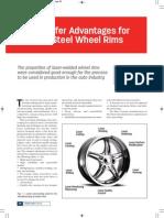 5fae5e72e Laser Welding for Wheel Rims