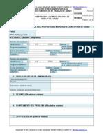 3. Formato Propuesta_MONOGRAFIA 11052015