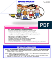 stage 3 sport term 3 (1)