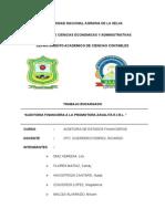 PROMOTORA ZAVALITA GRUPO 3.docx
