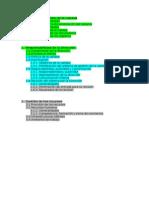 distribucion-de-temas (3)