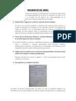 Residente de Obra.doc