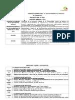 plan anual 2014-2015.docx