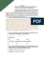 ENCUESTA-INF-2014-MARZO-5-1