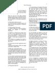 Taxation Law 2 (TaxRev