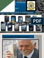Rudrda Phone