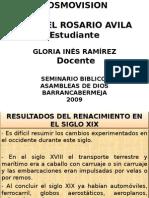 EL POSITIVISMO.ppt