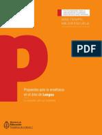 Jornada Extendida Lengua-F-2013