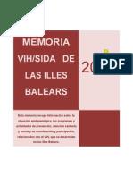 Memoria_VIH_sida_2013_cas nersys.docx