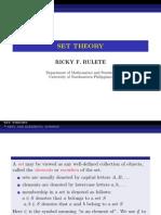 Set Theory_Handout (1)