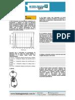 MATERIAL_20130810213907ExerciciosSistemaCirculatorio.pdf