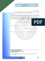 4 autorizacion analisis toxicologico +