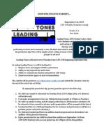 leadingtonesauditionform (2)