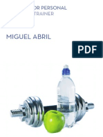 Dossier Miguel Abril Ok 3