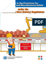 HK- A Guide to the Provisions for Excavations and Safety Reg.pdf