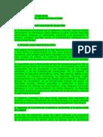 Plan de desarrollo 2006 (yessi).docx