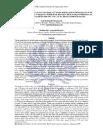 246540385-PENGARUH-JUMLAH-MATA-SAYAT-ENDMILL-CUTTER-KEDALAMAN-PEMAKANAN-DAN-KECEPATAN-PEMAKANAN-FEEDING-TERHADAP-TINGKAT-KEKASARAN-PERMUKAAN-BENDA-KERJA-PADA.pdf