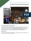 Electrical-Engineering-portal.com-Dimensionamiento de Sistemas de Distribucin de Energa 1