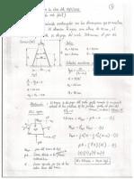 ejercicios resueltos Hidrodinamica.pdf