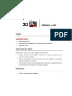 SESION 07_MANUAL.pdf
