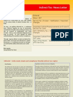 Newsletter Vol3_2014.pdf