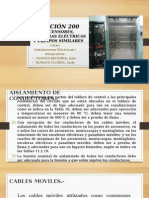 SECCIÓN-200-Ascensores