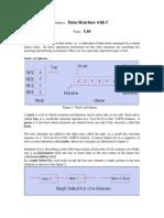 List_material(2 classes).pdf