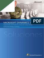 Guía de capacidades de Microsoft Dynamics GP.pdf