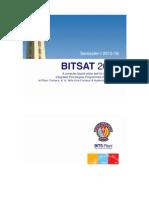 BITSAT2015_brochure_24_12_2014.pdf