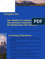 Chapter 6 Nahavandi