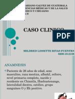 Caso Clinico - Ácaros- expo.pptx