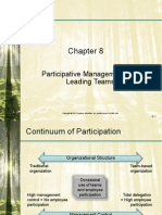 nahavandi_leadership6_ppt08
