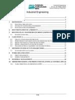 Industrial Engineering.pdf