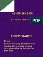ASKEP SKABIES(14)