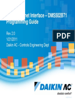 (2011-01-21) Daikin BACnet Interface Programming Guide.pdf