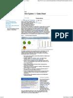 Cisco Prime Network Control System 12