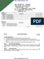 MCA_R13_sem3.pdf