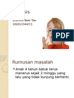 Blok 18-Ppt Mak Pertusis.doc