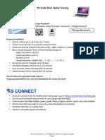 7basic_training.pdf