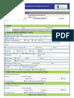 DUA_modelo_unico.pdf