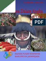 02. Jayawijaya Dalam Angka 2014 [Unlocked by Www.freemypdf.com]