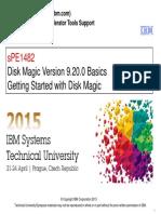 Disk_Magic_Basics_042015.pdf