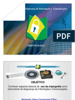 Palestra Criptografia Cavalcante v PDF