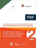 EDUCACION PREVENTICA CONTRA EL USO INDEBIDO DE ALCOHOL, TABACO Y OTRAS DROGAS.pdf