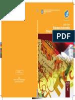 cover BG BINDO 10 edisi revisi.pdf