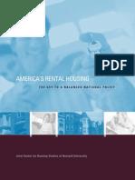 Americas Rental Housing-1
