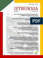 balok t.pdf