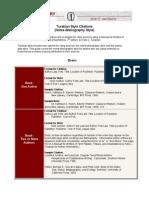 Turabian_Notes_Citations.pdf
