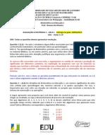 Gabarito_AD1_MatEd1