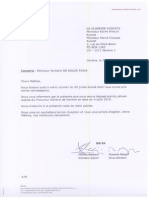 Nota Do Banco Suíço BSI